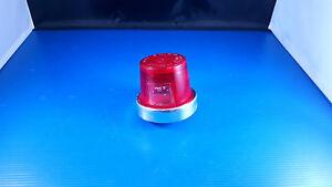 Feu arrière complet, eclaireur de plaque pour NSU reférence BOSCH 0313005001