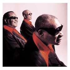 The Blind Boys Of Alabama - Higher Ground NEW CD