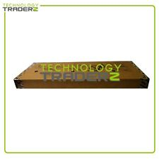458634-001 New HP Assembly Ramp
