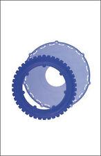 """Clover """"Quick"""" Yo-Yo Maker (Round Jumbo) #8708 for an Easy Yo-Yo Quilt"""