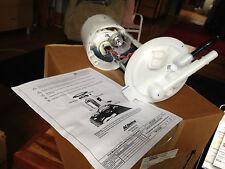 New AC Delco M10179 / GM 19179824 Fuel Pump