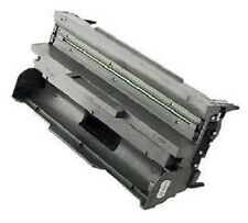 Image cylinder for Lanier Fax 4250 4260 4275 4400 4600 4800 IMAGIN DRUM