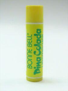 Vintage Bonne Bell Lip Smacker Pina Colada  1980's