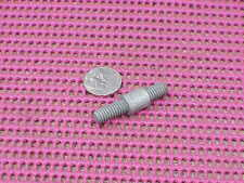 1941 Dodge D19 NOS MoPar HEADLAMP MOUNTING SCREW Deluxe Custom