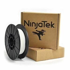 [3DMakerWorld] NinjaTek Cheetah TPU 3D Printing Filament