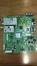TV MAIN VIDEO BOARD LA06G/H EAX64222701 (6) LA06B EAX64222701(1) 32LD340H-UA