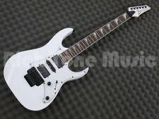 Ibanez RG350DXZ Electric Guitar - White