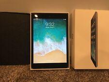 Apple Ipad Mini 2 32Gb With Retina, Space Grey