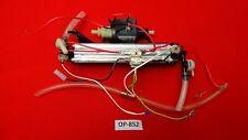 Original Bosch Tassimo TAS2002 Heizstäbe Heizelement + magnetventil Solenoid
