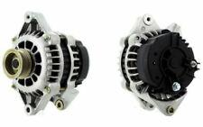 CEVAM Lichtmaschine/Generator 100A für OPEL ASTRA TIGRA 4073 - Mister Auto