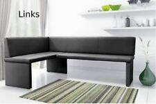 eckb nke aus leder g nstig kaufen ebay. Black Bedroom Furniture Sets. Home Design Ideas