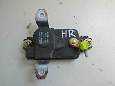 Stellmotor ZV HL/HR Mitsubishi Space Wagon N33 2.0 Bj.91-98 152800-5620