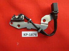 New Intermotor - Camshaft Positions Sensor - 19052