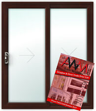 Patio Door Price List / High Quality Doors / Fast & Free Delivery (#27)