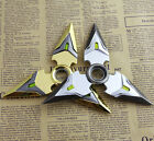 New Overwatch Genji Dart Rotatable Weapon Toy OW Cosplay Props Accessories