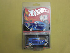 Hot Wheels RLC 2004 sELECTIONs SERIES Classic Packard #5488/6,590