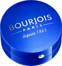 "BOURJOIS OMBRE Eyeshadow ""03 Blue"" BRAND NEW"