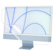 "ArmorSuit  - Apple iMac 24.5 2021 Clear or Matte Screen Protector ""PRE-SALE"""
