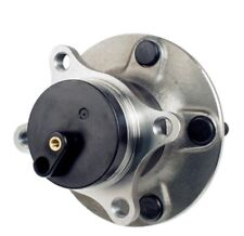REAR WHEEL HUB BEARING ASSEMBLY FOR 2008-2013 SUZUKI SX4 2WD ONLY LOWER PRICE