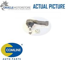 NEW COMLINE FRONT LEFT TRACK ROD END RACK END GENUINE OE QUALITY CTR1000