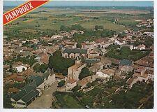 Cpa carte postale 79 Deux-Sèvres Pamproux
