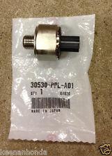 Genuine OEM Honda CR-V Knock Sensor 2002 - 2009 CRV