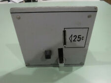 ADC DRYER COIN METER P/N 125100