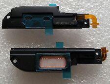 Original Haut-Parleur Flex Buzzer Loudspeaker antenne pour HTC One m8