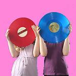 Casa-Dia Vinyl Records