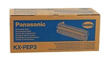 PANASONIC KX-PEP3 PROCESS UNIT B - FREE NEXT DAY DELIVERY!