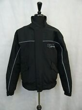Men's POLO Textile Motorcycle Jacket 46R (XL)