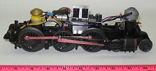 Lionel new Steam Motor Wheel Frame Assembly with Smoke