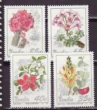 Namibia 1994 - MNH - Bloemen / Flowers / Blüte