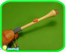 "Glow in Dark Flashlight  ""Girl Scout"" or ""Boy Scout"" SWAPS Craft Kit  Swaps4Less"