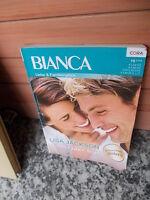 Herz über Kopf, ein Bianca Roman von Lisa Jackson, aus dem Cora Verlag, 10 1/12