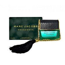 Marc Jacobs Decadence Fragrance for Women 50ml EDP Spray