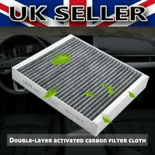 Car Pollen Cabin Air Aircon Filter For Opel Vauxhall Insignia Astra Mokka Ampera