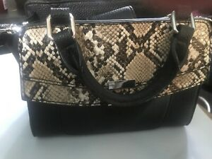 Nine West Women's Purse Nwot