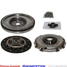 Kupplungssatz Kit+Zentralausrücker AUDI A4 A6/AVANT VW PASSAT 3B3 ,3B6 1.9 TDI