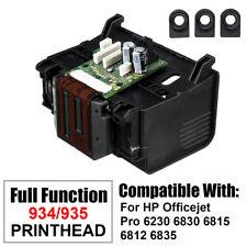 Druckkopf 934/935 Für HP Officejet Pro 6230 6830 6815 6812 6835 Printhead