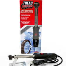 MOTOCROSS TREAD DOCTOR TYRE CUTTING TOOL