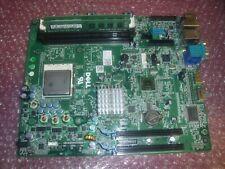 Dell Optiplex 580 SFF Motherboard YKH50-ADXB220CK23GQ 2.8GHZ & 4GB (2x2GB)Memory