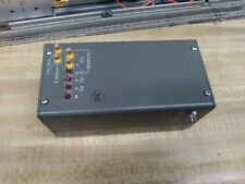 HP 0105-6013 5Mhz oscillator tested and working used in 5065A 5061A 105A NICE