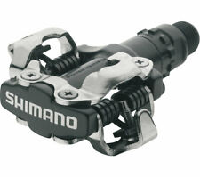 Shimano | spd pedal pd-m520 par | negros | 520 Mountainbike MTB