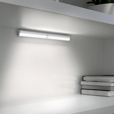 Closet LED Light USB Motion Sensor Stick On Lights Built In Battery Rechargeable