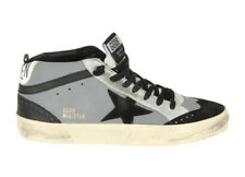 €360 GOLDEN GOOSE DELUXE BRAND sneaskers shoes uomo scare GGDB men's herrenshuhe