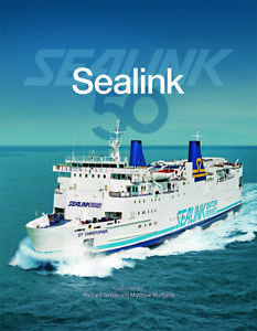 Sealink 50