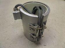 Erge Ceramic Heater Band 120 X 180mm 5005 280V Volt 2500W Watt New