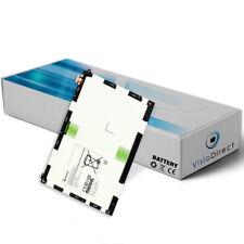 """Batterie pour Samsung Galaxy Tab A 9.7"""" SM-T550 P550 T555C P555C EB-BT550ABE"""