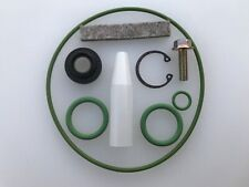 FORD FS10 HS18 HS20 AC Compressor Reseal Kit Shaft Seal Install TOOL LOWEST COST